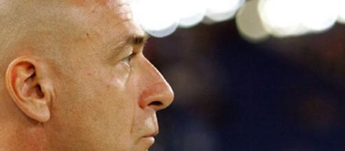 Calciomercato Genoa, Sandro a gennaio?