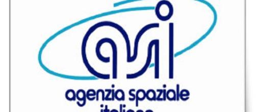 Concorsi Agenzia Spaziale Italiana: domanda a gennaio 2018