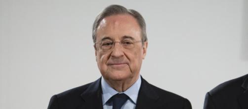 El Barça amarga a Florentino Pérez con este fichaje antes del Clásico
