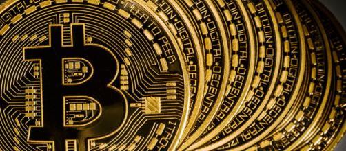Future Bitcoin in borsa e previsioni prezzo Bitcoin