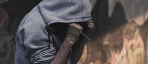 Methamphetamine addiction needs new hope in Indiana - [Image by Reb-Center Moscow/Pixabay]