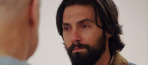 'This Is Us' Season 2: at least one major character death in the second part - [Image via This Is Us/YouTube screenshot]