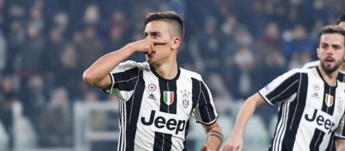 Juve-Napoli, il film della partita: 3-1 - La Stampa - lastampa.it