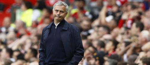 Juve, possibile scambio con il Manchester United
