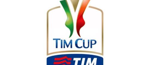 La Coppa Italia: Ecco dove vedere gli ottavi di finale... - europacalcio.it
