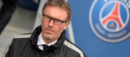 Laurent Blanc a 50 ans : 5 idées de cadeaux pour l'entraîneur du ... - eurosport.fr