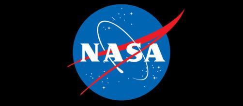 NASA risponde alle accuse sugli alieni.