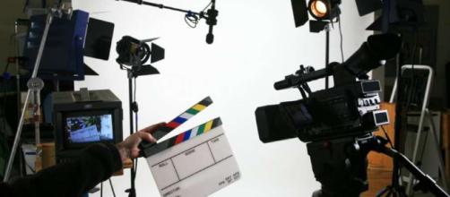 Nuovi casting per televisione e teatro