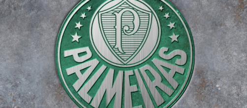 Palmeiras pode concluir troca com o Galo