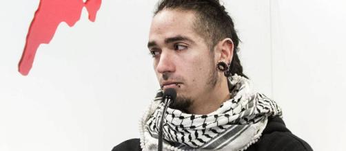 Prisión sin fianza para Rodrigo Lanza, acusado de matar por unos ... - elpais.com
