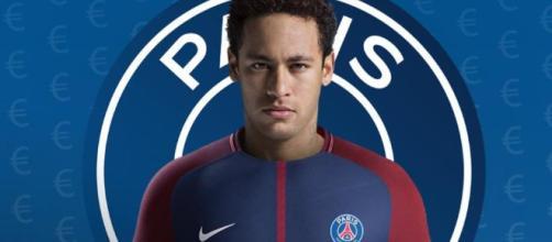 Se empiezan a notar las consecuencias de la ausencia de Neymar - wordpress.com