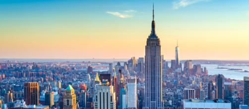 stage e tirocini a New York: ecco i visti necessari