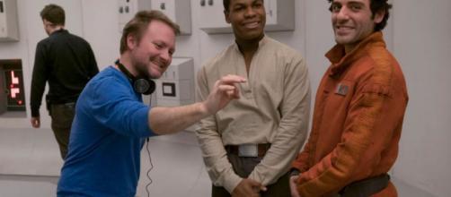 Star Wars: Episodio IX - Svelato il titolo di lavorazione ... - justnerd.it