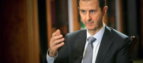 Syrie : vers une victoire de Bachar al-Assad, sur un pays fracturé - rtl.fr