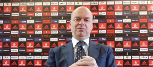 Ultime notizie Milan, il futuro è adesso