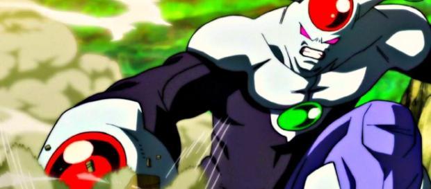 Atenção para os spoilers do novo episódio de Dragon Ball Super.