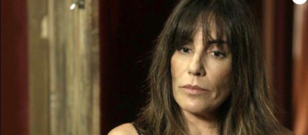 Duda será defendida por filha abandonada após ser presa