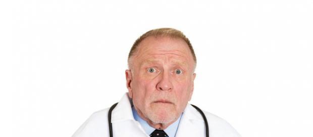 Hausarzt: Wann Sie im Gespräch ehrlich sein sollten - rp-online.de