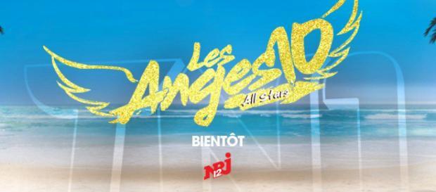 Jessy Errero et Valentin Léonard ont signé leur contrat pour intégrer Les Anges 10 !