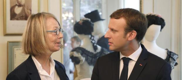 Le budget de la culture reste stable - Culture / Next - liberation.fr