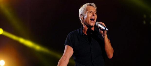 Sanremo 2018, finalmente rivelati i nomi dei conduttori | velvetmusic.it
