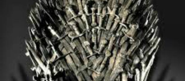 Ten life hacks from 'Game of Thrones'-Wikimedia Commons