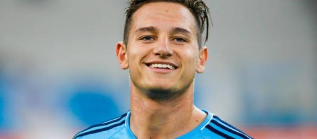 Wird das der neue Spieler des FC Bayern?