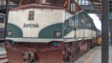 Amtrak train derails on its inaugural run and kills at least six
