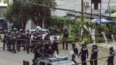 Cameroun : situation sécuritaire dans les régions dites anglophones