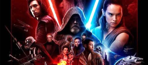 11 spoilers sur Star Wars 8 que je viens d'inventer parce que j'ai ... - goldenmoustache.com
