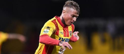 Amato Ciciretti è da considerarsi un nuovo giocatore del Napoli -calcioline.com
