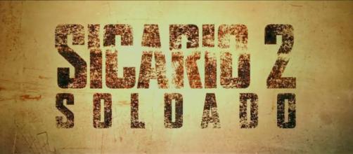 'Sicario 2: Soldado', rilasciato il trailer del film - redcapes.it