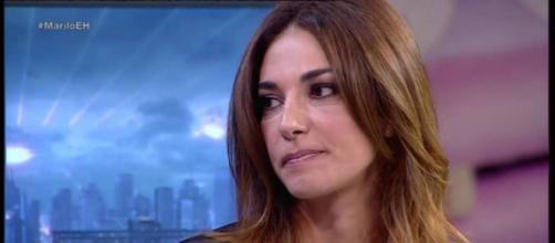 Cirujómetro: El ¿nuevo? rostro de Mariló Montero, a juicio en ... - elconfidencial.com