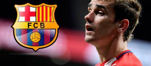 El Fc Barcelona pordría ser castigado