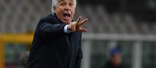 Foros de LigaPro Manager - Ver Tema - Atalanta B.C. Post Ufficiale ... - ligapromanager.com