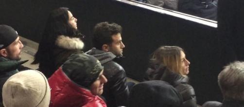 Giuseppe Rossi, il Genoa lo aspetta per il debutto: in campo con la Juve?