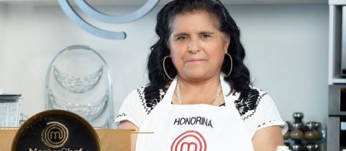 Honorina: tradicionalmente moderna en la cocina mexicana.