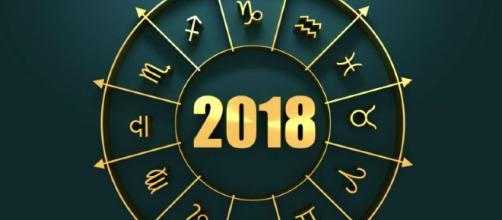 O ano de 2018 deverá ser de revisões de antigos conceitos e de renovação