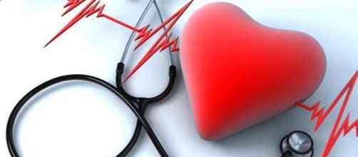 Interventi chirurgici su pazienti cardiopatici: meno invasivi con la Tavi