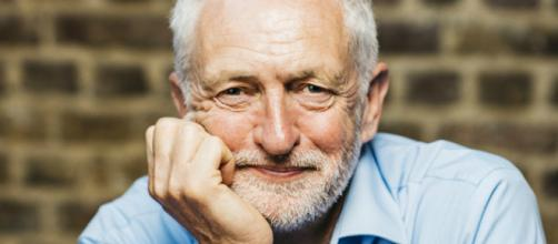Jeremy Corbyn answers your questions – the full NME cover feature ... - nme.com
