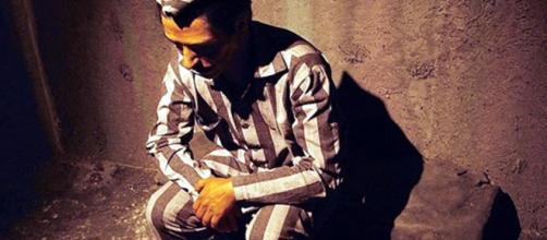 la leyenda de Chucho el Roto, el robin hood Mexicano - Videos On ... - taringa.net