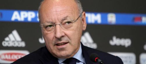 Milan, maxi scambio con la Juve a gennaio?