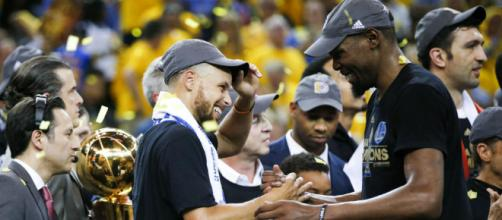 NBA : les dix rencontres à ne pas manquer cette saison | www ... - cnewsmatin.fr