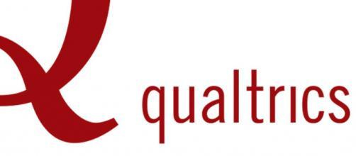 Qualtrics - Institutional Effectiveness - University of Richmond - richmond.edu