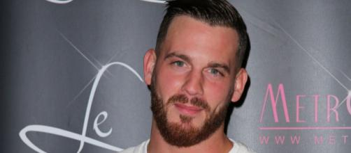Raphaël Pépin (La Villa 3) : Après son terrible accident, il ... - purepeople.com