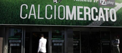 Serie B, il mercato entra nella fase cruciale   SPORTvicentino - sportvicentino.it