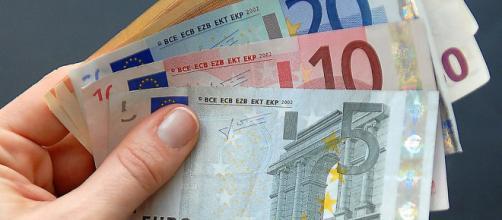 Una buena moneda no muy bondadosa - 1000extra - 1000extra.com