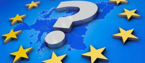 Union Européenne, une dictature ? - Rageux Extrême - rageuxextreme.com