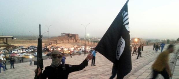 de combatientes de Estado Islámico vuelven a casa tras perder su ... - lavanguardia.com