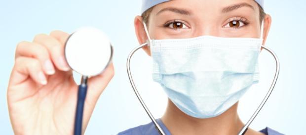 Madrid es la comunidad con más seguros médicos privados - diariodeseguros.es